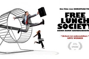 Film Free Lunch Society